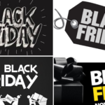 Get Ready for a Bumper Black Friday