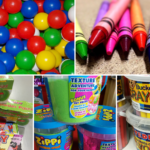 How Kids Learn Through Colours