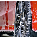 Washing and Drying your Vehicle. Top Car Wash Tips.