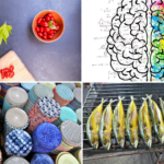 Awaken your Master Chef – Explore your Creativity in the Kitchen