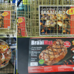 Best Meat and Chicken Marinade Recipes for Braai Day