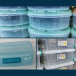 The Best Way to Clean Plastic Food Containers