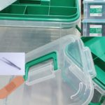 What you Need for a Good Home First Aid Kit
