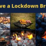 Why not Have a Lockdown Braai?