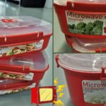 Microwave Meals that will save you Time and Money