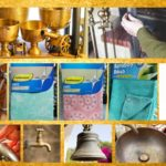 Expert Tips. How to Clean Brass and Copper