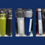 How to take Care of your Vacuum Flask